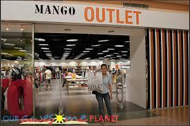 site réputé assez bon marché personnalisé Code Promo Mango Outlet, ✓ 94% de remise | Octobre 2019
