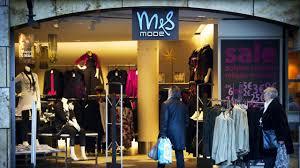 Code Promo Ms Mode De Reduction Verifie Janvier 2019