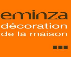 Code Promo Eminza