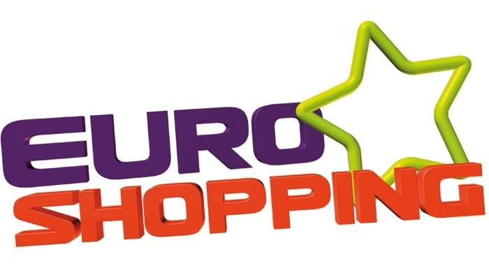 code promo euroshopping 57 de remise avril 2019 On euroshopping