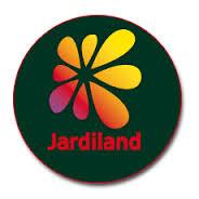 Code réduction jardiland