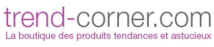 15 De Code Promo Trend Corner R Duction Novembre 2017