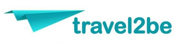 Travel2be discount coupon