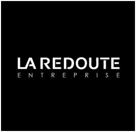 Code promo la redoute lit 20 codes r ductions r ductions valid s - Code promo la redoute maison ...