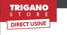 10 de code promo trigano store r duction juillet 2017 - Code reduction trigano store ...