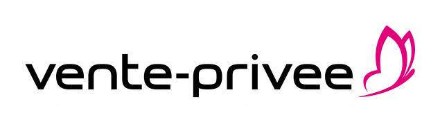 Code promo vente privee code r duction de 78 en juillet - Code promo venteprivee com frais de port ...
